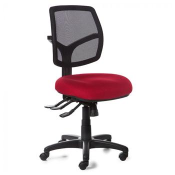 1 Office Furniture Townsville Supplier Bfx Furniture