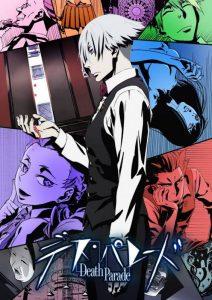 Death-Parade-Poster-Promocional_zps2f57bd17