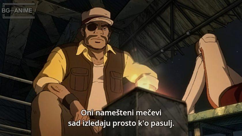 Megalo Box 004 [bg-anime]