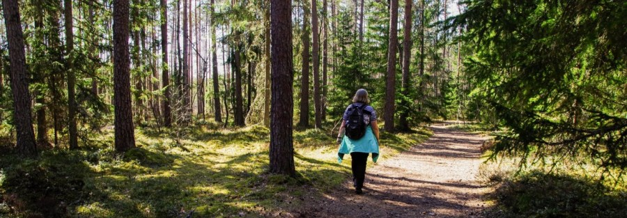 Header Wandern