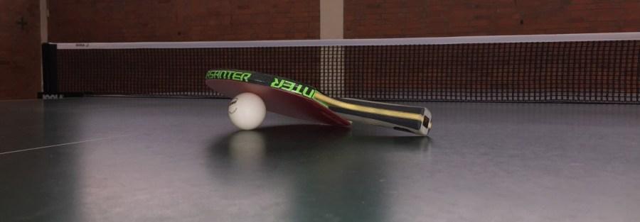 Header Tischtennis