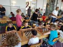 Roland-Kinderopen-2019