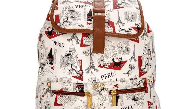 Тенденции при чантите – пролет/лято 2017