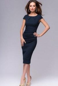 права рокля