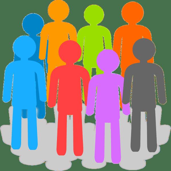 Pflege Personaluntergrenze soll festgelegt werden