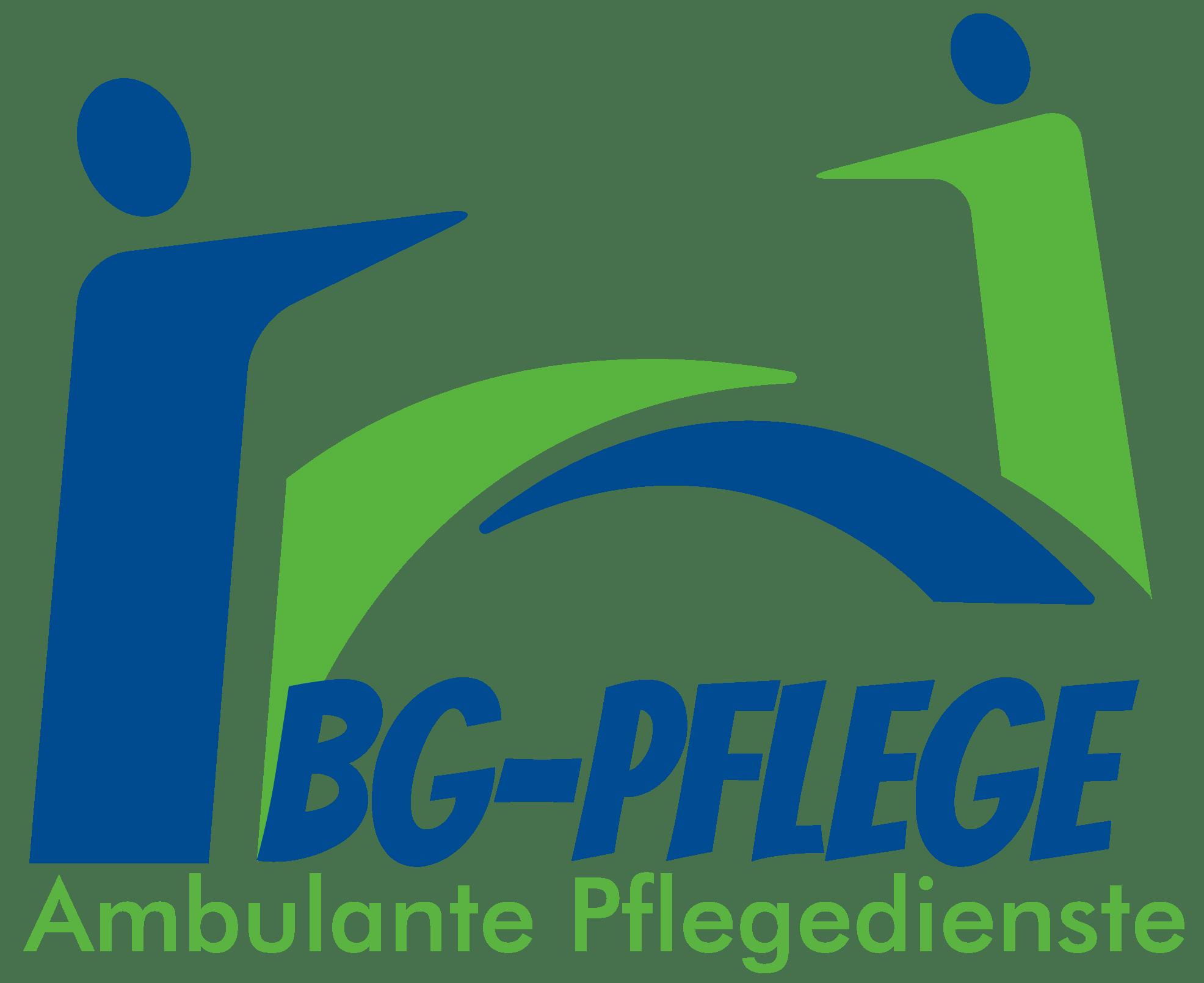 BG Pflege GmbH