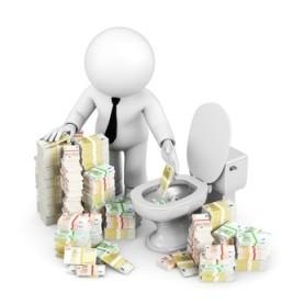 Mehr Geld für die Pflege - Verdi fordert 3000 €