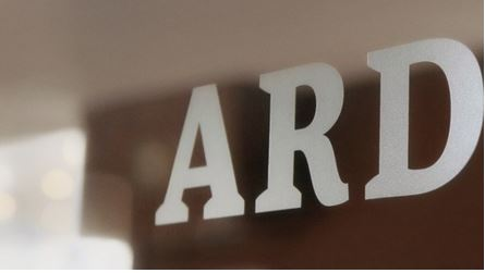 Notstand in der Pflege - ARD berichtet