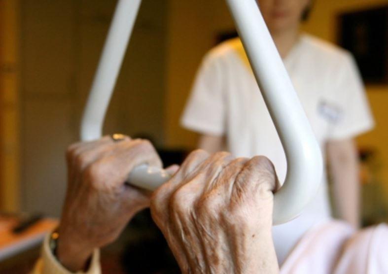 Generalistik – Das Ende der Pflege?