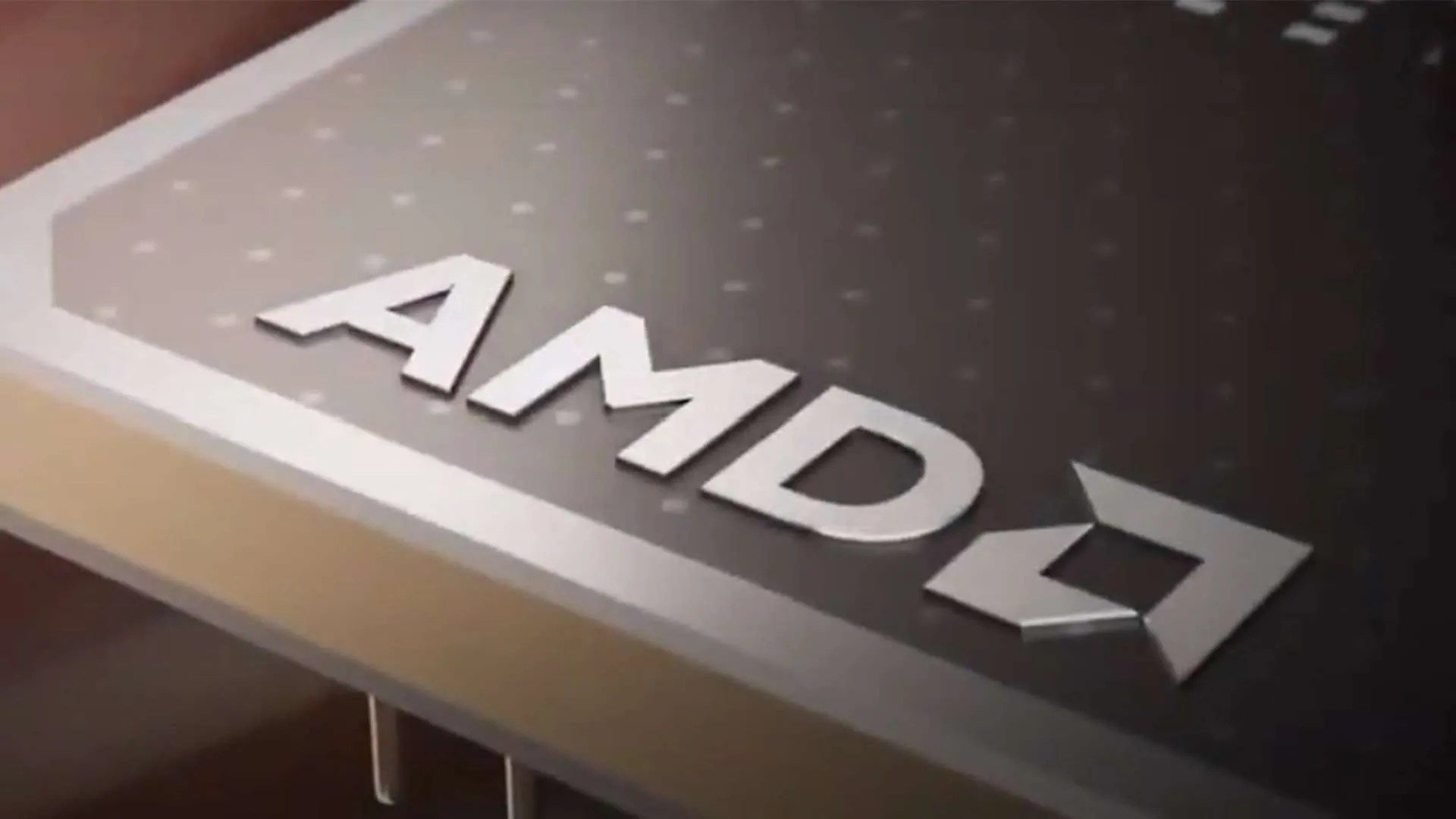 Amd Announces Zen 3 And Rdna 2 Launch Events Www Bg4ghub Com