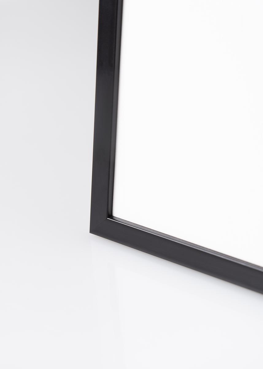 edsbyn black 32x45 cm