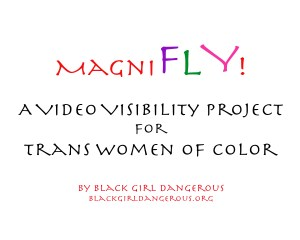 magnifly image