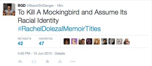 Screen Shot 2015-06-15 at 5.08.11 PM