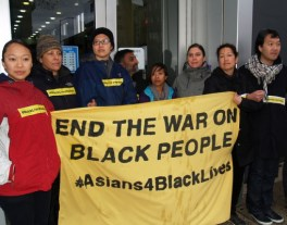 asians for black lives