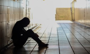 Depressed-660x400