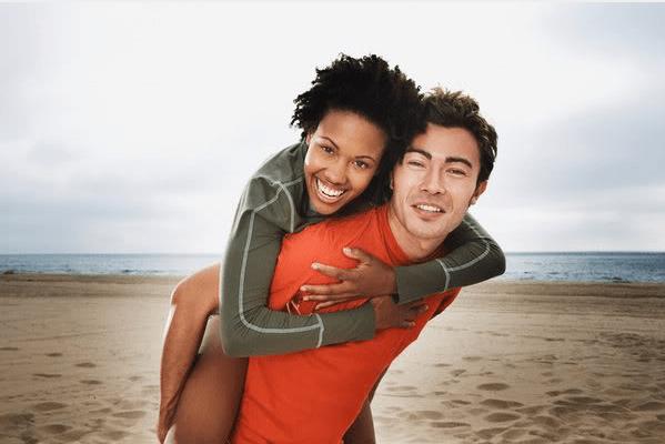 Intercultural dating stitch app dating