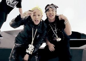 gdragon-taeyang-one-of-akind-120912