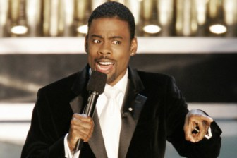 25-chris-rock-oscars-2005.w529.h352