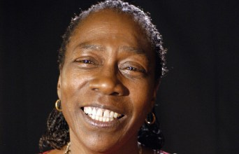 afeni shakur black womanhood