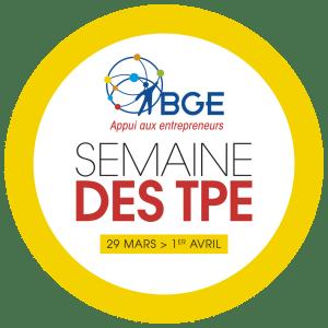 LOGO SEMAINE DES TPE_RVB