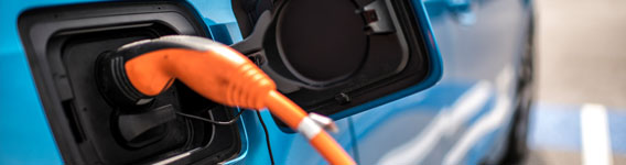 electric vehicles baltimore gas and