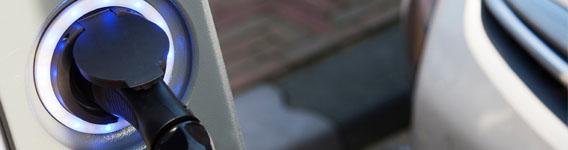 residential charger rebate baltimore