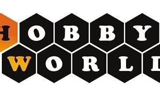 Hobby World купили «Мосигру»