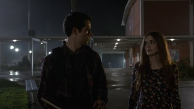 Teen Wolf: 6×01 Thoughts and Predictions