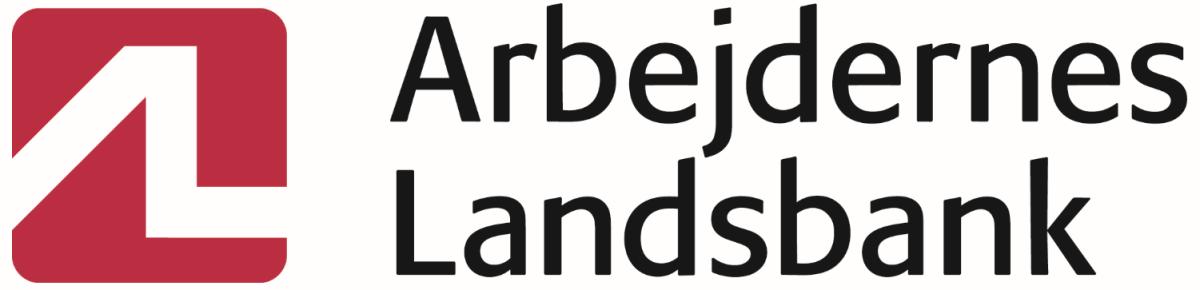 Logo_ArbejdernesLandsbank