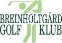 Logo_BGK_RGB_Hv-bgr