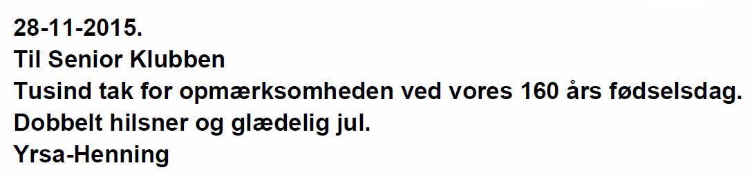28-11-2015 Yrsa og Henning Nørgaard