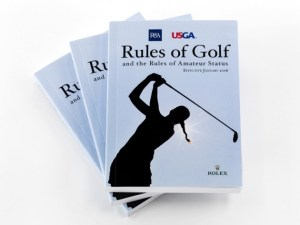 2016-Rules-of-Golf-changes1-630x473