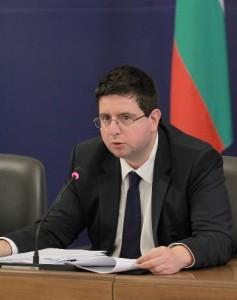 bulgaristan-maliye-bakani-petir-cobanov