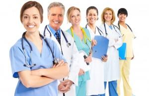 doktorlar