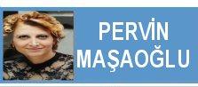 Pervin Masaoglu1