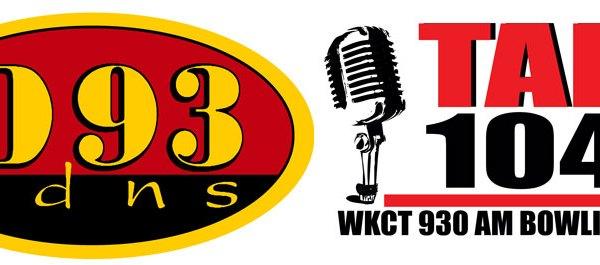 WDNS WKCT Talk