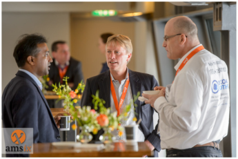 MoreIP 2014, Amsterdam, May 22nd and 23rd