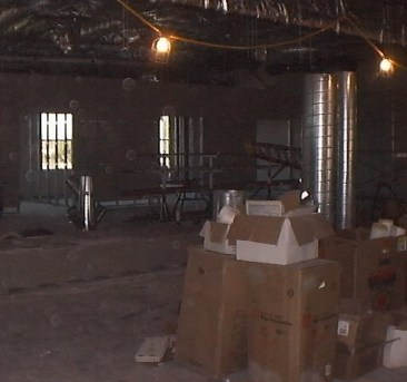 Construction2ndfloor3-122298
