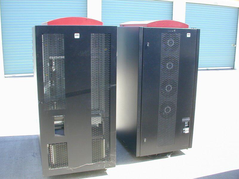 Cray-CompleteBack-800x60011