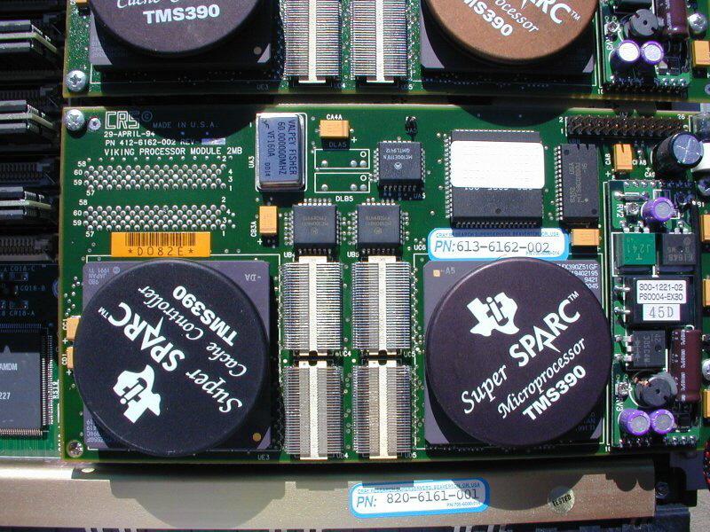 Cray_4-cpu-board-detail2-tms390cpu-800x60011
