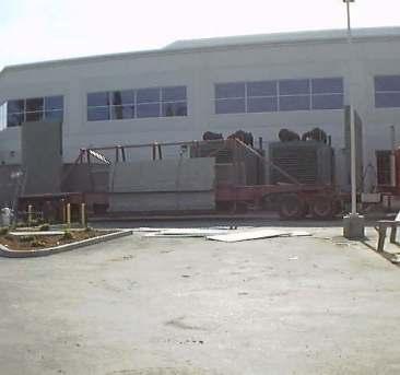 GeneratorEnclosure2-020399