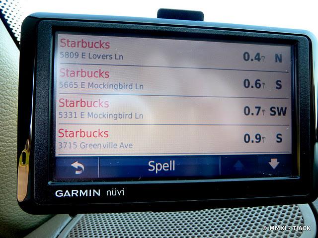 Starbucks Tracker 2 - P1240935
