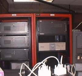 db_BT cage17-bo-siebelsystems-01282000