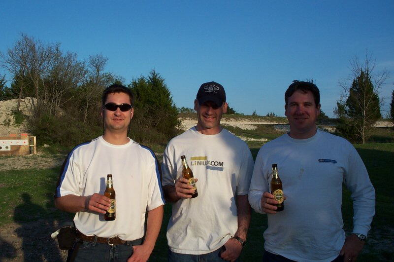 db_Beer after - 031120041