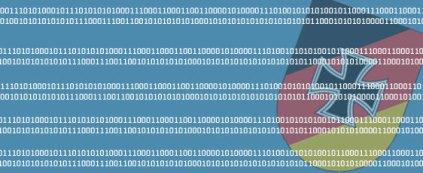 """Es ist momentan das Thema: Bundeswehr goes Cyber - eine neue Teilstreitkraft, ein neuer Inspekteur, ein neues Kommando. Jetzt heißt es: Den sich schnell entwickelnden Markt ins Visier nehmen und am Puls der Zeit bleiben. Genau das hat sich der """"Cyber Innovation Hub"""" der Bundeswehr vorgenommen. https://www.reservistenverband.de/php/evewa2.php?d=1495208134&menu=0299&newsid=38014"""
