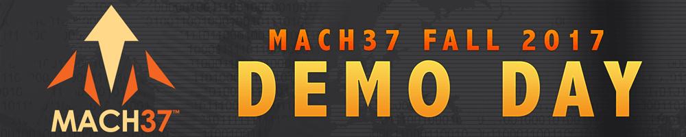 Fall 2017 Cybersecurity Demo Day