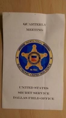 NTEC Dallas
