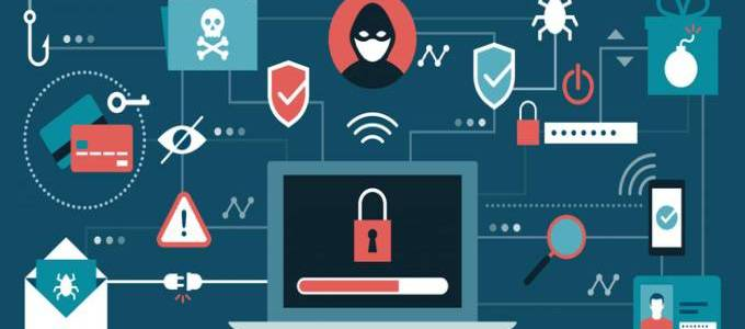 2019 – Banner Year For Data Exposures: Top 10 Breaches and Leaky Server Screw Ups