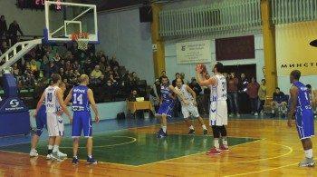 basket-rilski1-350x195