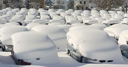 snow-on-cars2-690x360